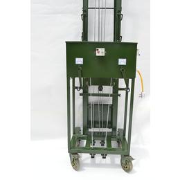 水电墙面开槽机价格,墙面开槽机,我爱发明张合选开槽机