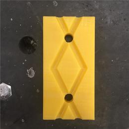 耐低温upe板厂家-齐齐哈尔upe板厂家-昊威橡塑规格全