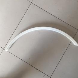 昊威橡塑规格全-长春upe板生产厂家-耐低温upe板生产厂家
