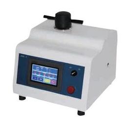全自动金相镶嵌机ZXQ-1-山东厂家-金相显微镜金相设备齐全