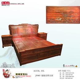 日照古典红木家具-年年红红木家具-日照古典红车间家具厂招聘主任图片