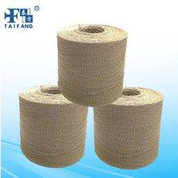 厂家生产销售牛皮纸绳