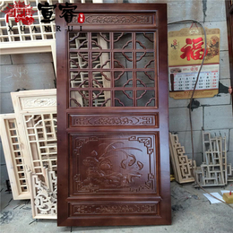 东阳木雕加工、【宣睿仿古】木雕厂家、东阳木雕