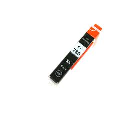 适用佳能 PGI-780XLBK CLI-781XLBK墨盒