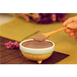 东旭粮油亚博国际版、低温烘焙杂粮制作方法、江苏低温烘焙杂粮