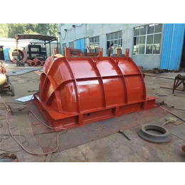 化粪池模具供货商-化粪池模具-肥城兴达机械