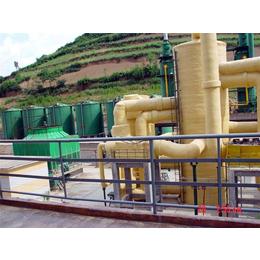 苏州中央空调安装-安装-德科机电