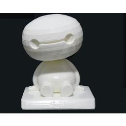 珠海手板制作加工厂3D打印小批量生产就选金盛豪精密模型