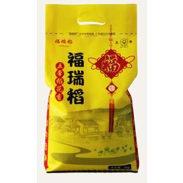鑫鼎农业五常稻花香大米五常合作社产地直供全国