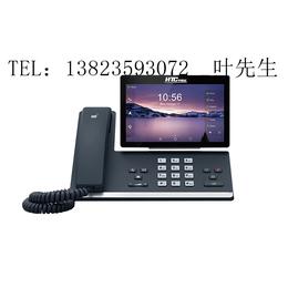 光纤紧急电话机_管廊光纤紧急电话机_光纤型紧急电话缩略图