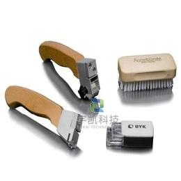 德国BYK PE-5120_5122_5123百格刀