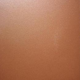 涂料色板 粉末涂料  金属邦定粉末