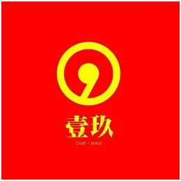 一九培训-壹玖培训报名-一九培训赵金梅