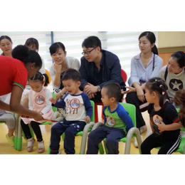 少儿英语培训|托马斯学习馆(在线咨询)|荆州少儿英语