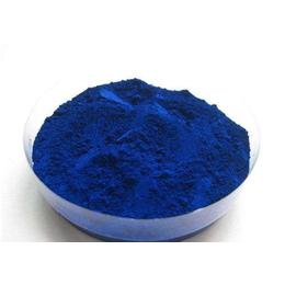 亚博平台网站一品酞青蓝 B系颜料 塑料着色剂 现货供应