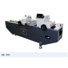 半自动型影像测量仪-测量仪-天津莱试(查看)