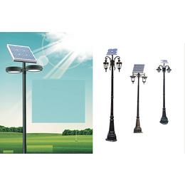 太阳能路灯厂|太阳能路灯|辉腾路灯安全节能(查看)