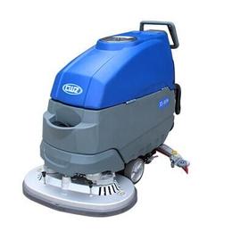 富华FH-X5-85双刷洗地机