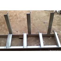 电缆沟吊架-澳达丝网-电缆沟吊架型号