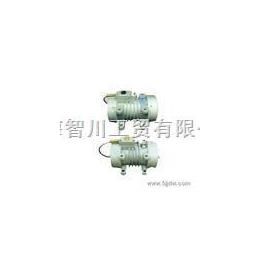 BRECON振动器18177101