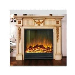 红星木业 家用式壁炉