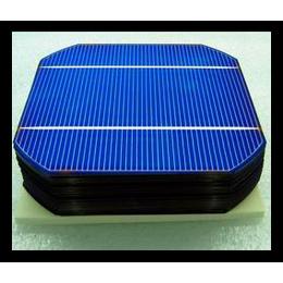 振鑫焱光伏科技(图),单晶硅组件回收,江西组件回收