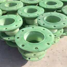 玻璃钢法兰 管道法兰  本公司生产玻璃钢法兰 质量保证
