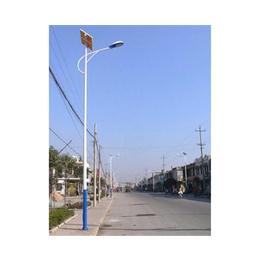 太阳能路灯价格-黄山太阳能路灯-安徽传军光电科技(查看)