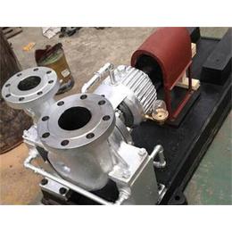 AY油泵,强盛泵业油泵,ay油泵机械密封