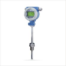福建昌晖SWPXET100温度变送器  昌晖温度控制器