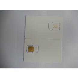 中国联通SIM卡白卡手机测试卡缩略图