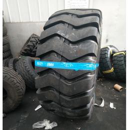 供应23.5-25装载机50铲车轮胎E-3花纹 三包
