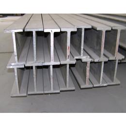 湖南郴州工字钢 槽钢 角钢 H型钢批发郴州钢结构型材厂家订做