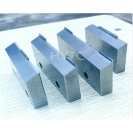 东莞市宏亚陶瓷科技(图),钨钢压头哪家好,江西钨钢压头