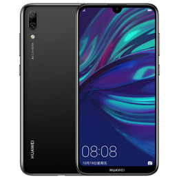 Surface手机供应商_西青区手机批发_尚时科技