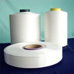 康丰纸业 可定制带包装  化纤纸管缩略图