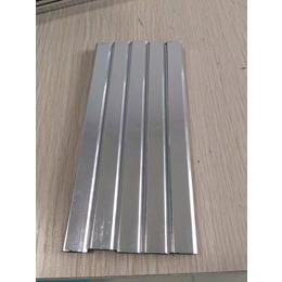 中空玻璃暖边条与铝条有什么不同之处优势在哪