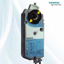西门子风阀执行器GBB161.1E风门驱动器