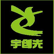深圳市宇创光光电有限公司