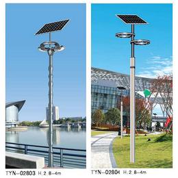 6米太阳能路灯生产厂家,6米太阳能路灯,玖能新能源(查看)