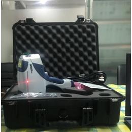 布鲁克S1 TITAN持式光谱仪有哪些应用