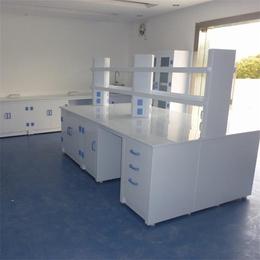 PP实验台如何使用-保全实验室设备-吉林PP实验台