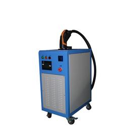 昊瑞昌厂家直销可定制定做各种型号充电机