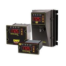优价P-Q controls控制器