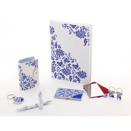 商务礼品定做公司-合肥以勒礼品(在线咨询)-安徽商务礼品