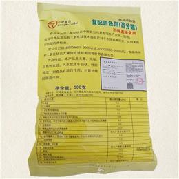 江沪高分散白色素食品添加剂厂家直销高纯食用色素牛奶白