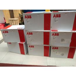 密山市 一级代理商家 ABB软起动PSTX  系列