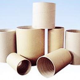 康丰纸业  可定制  大口径纸管缩略图