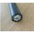 六盘水架空绝缘导线电话-长通电缆-六盘水架空绝缘导线缩略图1