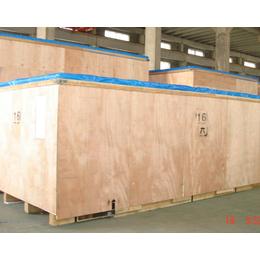 日照多规格出口木箱五莲胶合板木箱规格莒县免熏蒸木箱尺寸